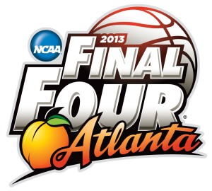 Final-2013-NCAA-Final-Four-Logo-JPG11.3.11-e1327951361359